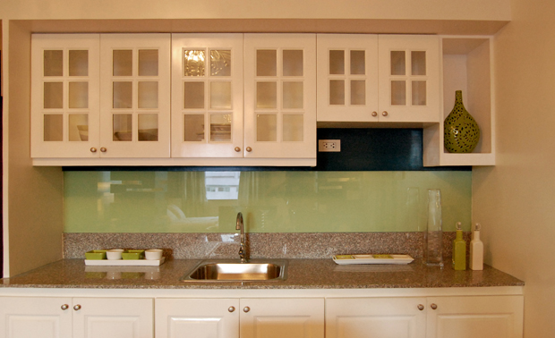 Kitchen Tiles Philippines south insula condominiums ph | for sale - rent to own
